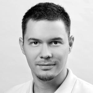 Gábor Fleck