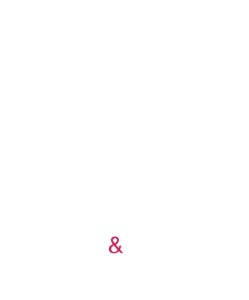 Fleck & Halász Photography