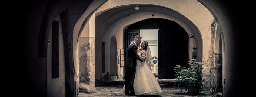 Esküvőfotók